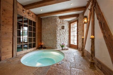 bathroom designs with jacuzzi tub master inside hot ideas indoor hot tubs www freshinterior me