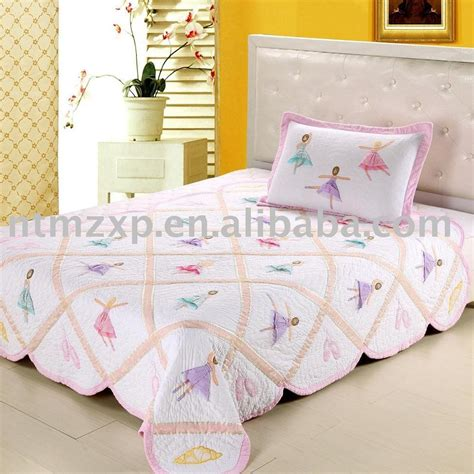 Handmade Bedspreads - bedspread patchwork picture more detailed picture about