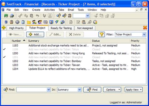 file format quiz ttt file extension open ttt files