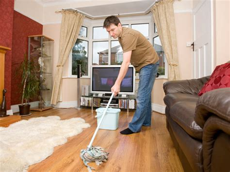 how to clean house 15 secrets to cleaning your home in half the time