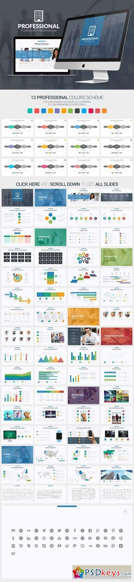 Collection of powerpoint templates free download rar powerpoint powerpoint templates download rar choice image toneelgroepblik Gallery