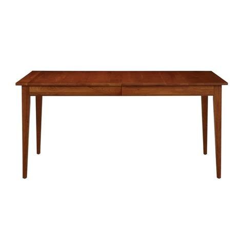 ethan allen dining room table rowan small dining table ethan allen us 64 quot x 38 quot 1600