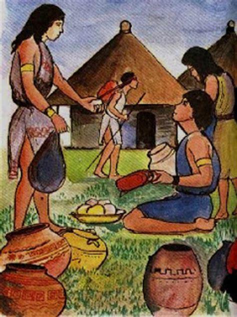 imagenes mayas economia los mayas econom 205 a