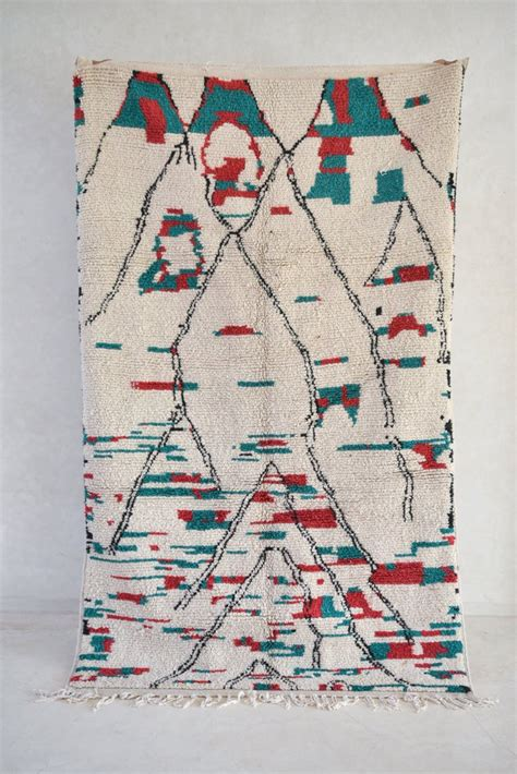 azilal rug poetry on the isle of 8 4 quot x 5 1 quot azilal rug 6 x 2 8 quot the gardener s house