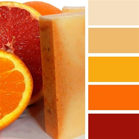 color combination for orange 33 orange color schemes inspiring ideas for modern