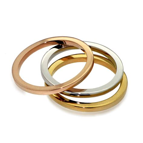 gold ring gold rings for