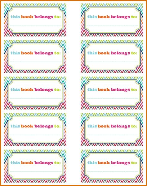 5 printable coupon template authorizationletters org