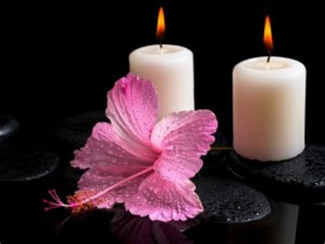 imagenes velas blancas fondos de velas im 225 genes velas