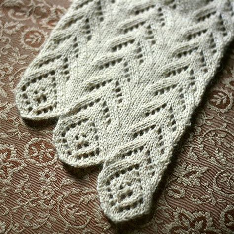 best needles for lace knitting 444 best lace knit items images on knit