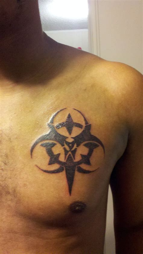biohazard tattoo meaning 28 biohazard biohazard tattoos designs ideas