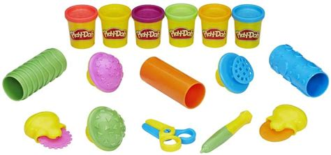Mainan Anak Play Doh Shapes Learn Textures Tools Mainan Anak play doh shape and learn textures and tools wholesale