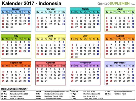 Kalender 2018 Indonesia Png 19 Best Images About Kalender On Watercolors