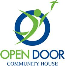 open door community house open door community house transitional housing