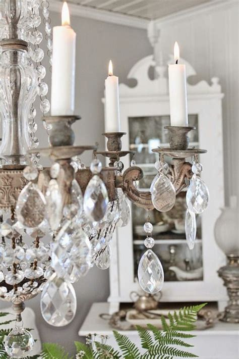 Real Candle Chandelier Interiors Pinterest Candle Real Candle Chandelier