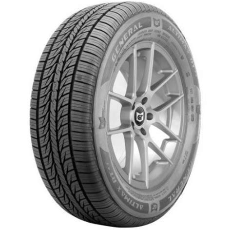 general tires altimax rt43 tires california wheels general altimax rt43 tire 215 70r15 98t 98t walmart