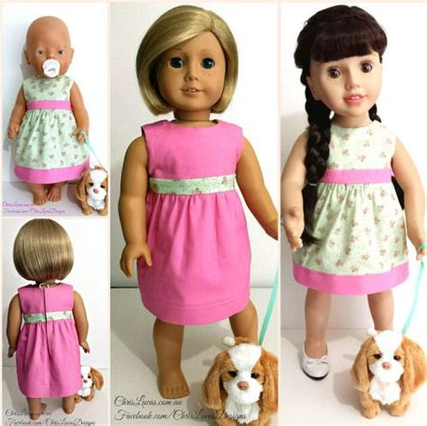 design doll similar 1000 best american girl clothes board 6 images on
