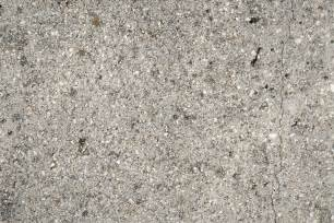 concrete texture concrete texture with small stones textures for
