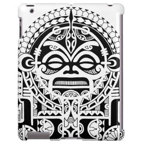 tribal thong tattoo 1000 ideas about polynesian tribal on maori