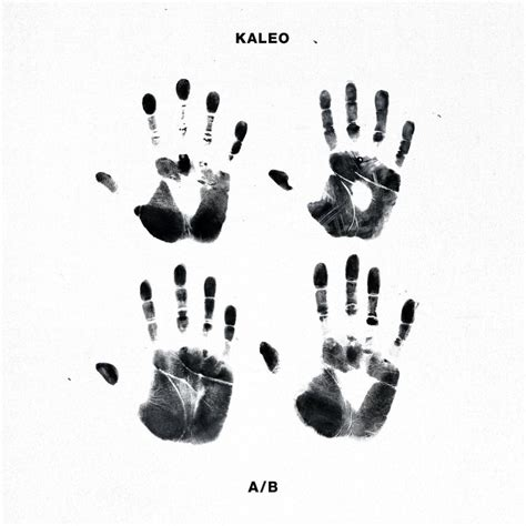 a b review kaleo s a b offers alluring sling of