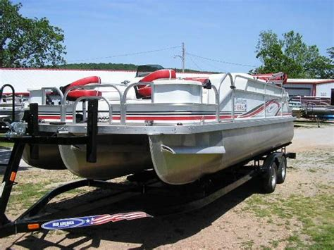 boat motor for sale oklahoma play craft sunfish 2200 boats for sale in oklahoma