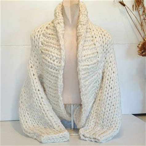Vintage Cardigan Knit Rajut Sweater Outer Cardi Wanita best s chunky knit cardigans products on wanelo