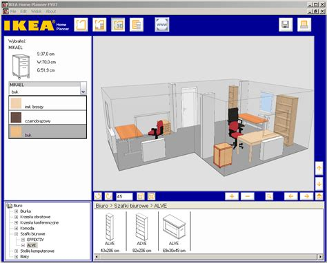 Ikea Kitchen Design Program 10 Best Free Room Programs And Tools Freshome