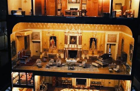 most expensive doll house most expensive dollhouses in the world top 10
