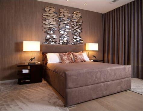 bedroom lighting types  ideas   relaxing