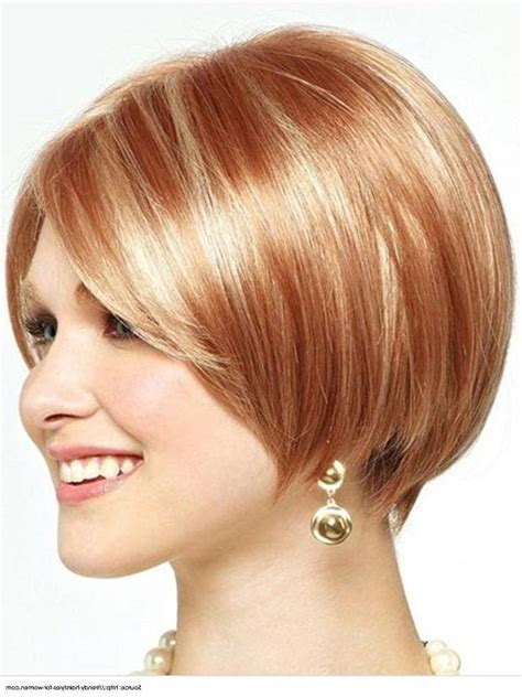 bob haircuts characteristics 20 best ideas of short haircuts bobs crops