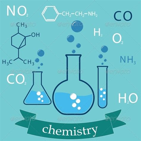 templat powerpoint penelitian kimia organik presentation template presentasi kimia viona 25