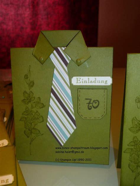 Hochzeit 70 Jahre by Einladungskarten 70 Geburtstag Einladung Zum Paradies