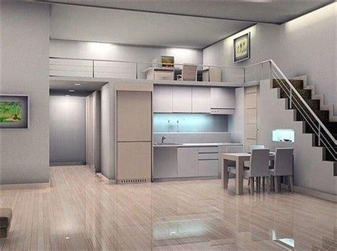 Korean Apartment Design | 1 korean apartment tumblr future home pinterest
