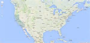 maps api us map github theonegri us states boundaries list of us states
