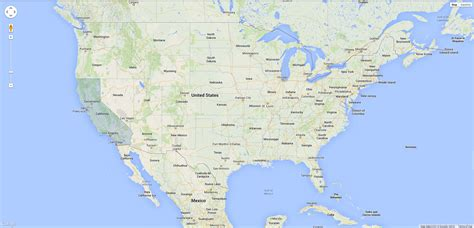 maps us states kml github theonegri us states boundaries list of us states