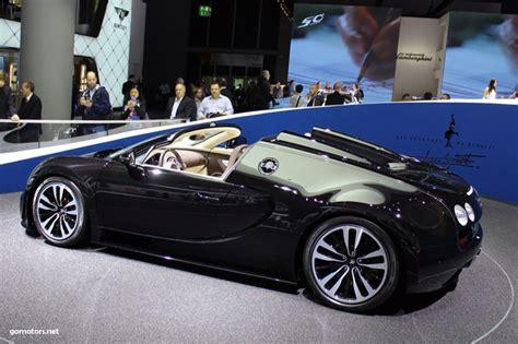 bugatti ettore concept 2014 bugatti veyron ettore bugatti photos reviews news