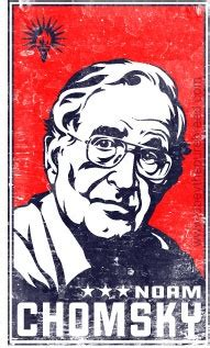decoding chomsky science and revolutionary politics books 77 best images about chomsky noam on image