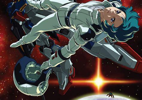film anime gundam mobile suite gundam zeta a new translation movie anime