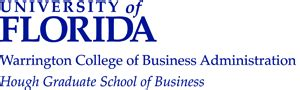 Florida Mba Ufl Ranking by Business School Rankings From The Financial Times Ft