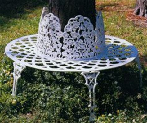 tree ring bench trees tree rings and classic chairs on pinterest