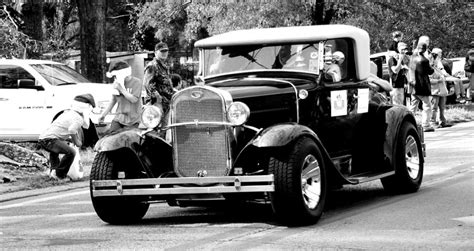 old cars black and white 1934 classic car in black and white photograph by ester rogers