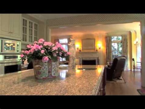 8 dodge place grosse pointe mi home for sale