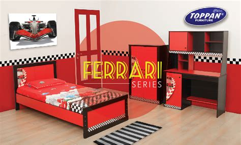 Lemari Jilbab Toppan Furniture Products