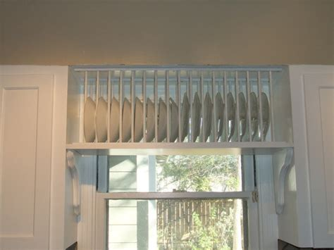 Wall Hanging Plate Rack by Diy Wooden Plate Rack Wall Mounted Wooden Pdf Wood