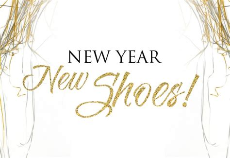 new year buy shoes shoes for new year cold weather