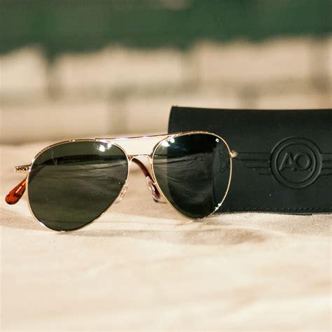 General Sunglasses american optical general sunglasses detroit mercantile