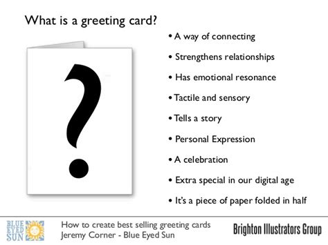how to make greeting cards to sell how to create best selling greeting cards