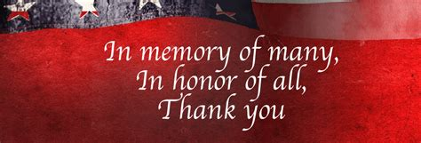 day thank you message memorial day thank you soldiers quotes and message