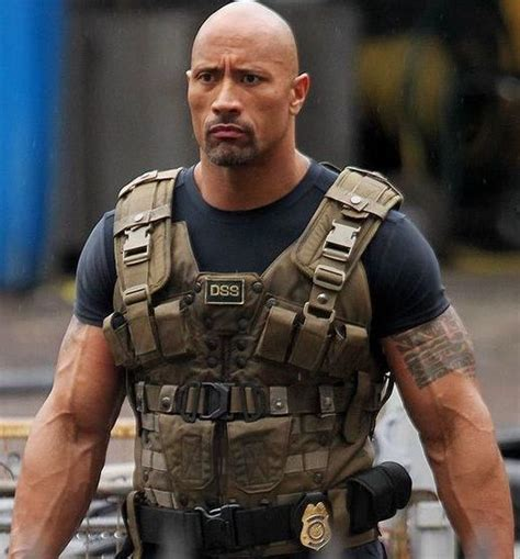 fast and furious net worth fast and furious 7 hobbs vest
