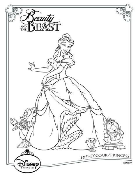 princess vivian coloring pages 34 mejores im 225 genes de dibujos para colorear en pinterest