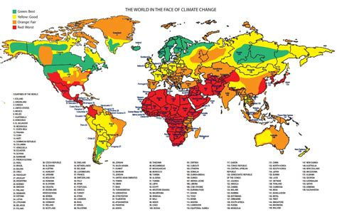 best countries to live best countries to live in and cold in